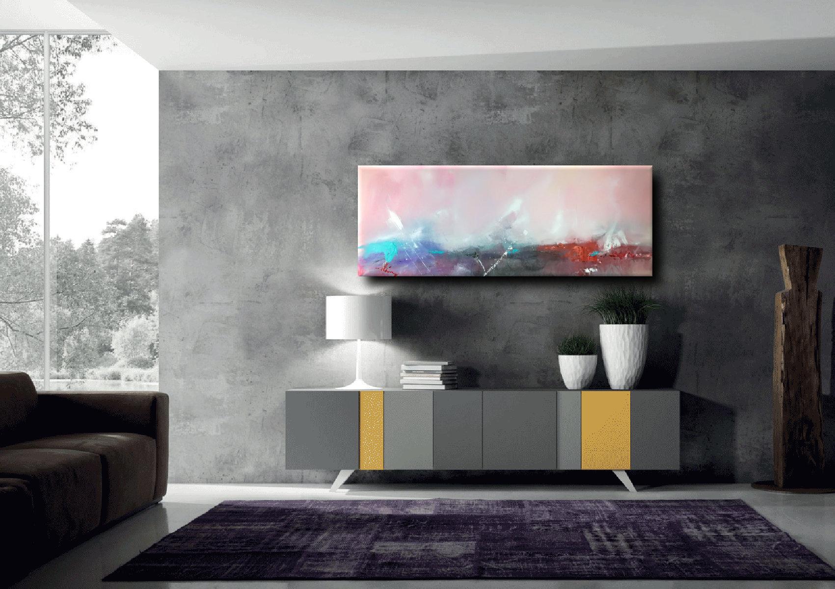 quadri-paesaggi-moderni-c091