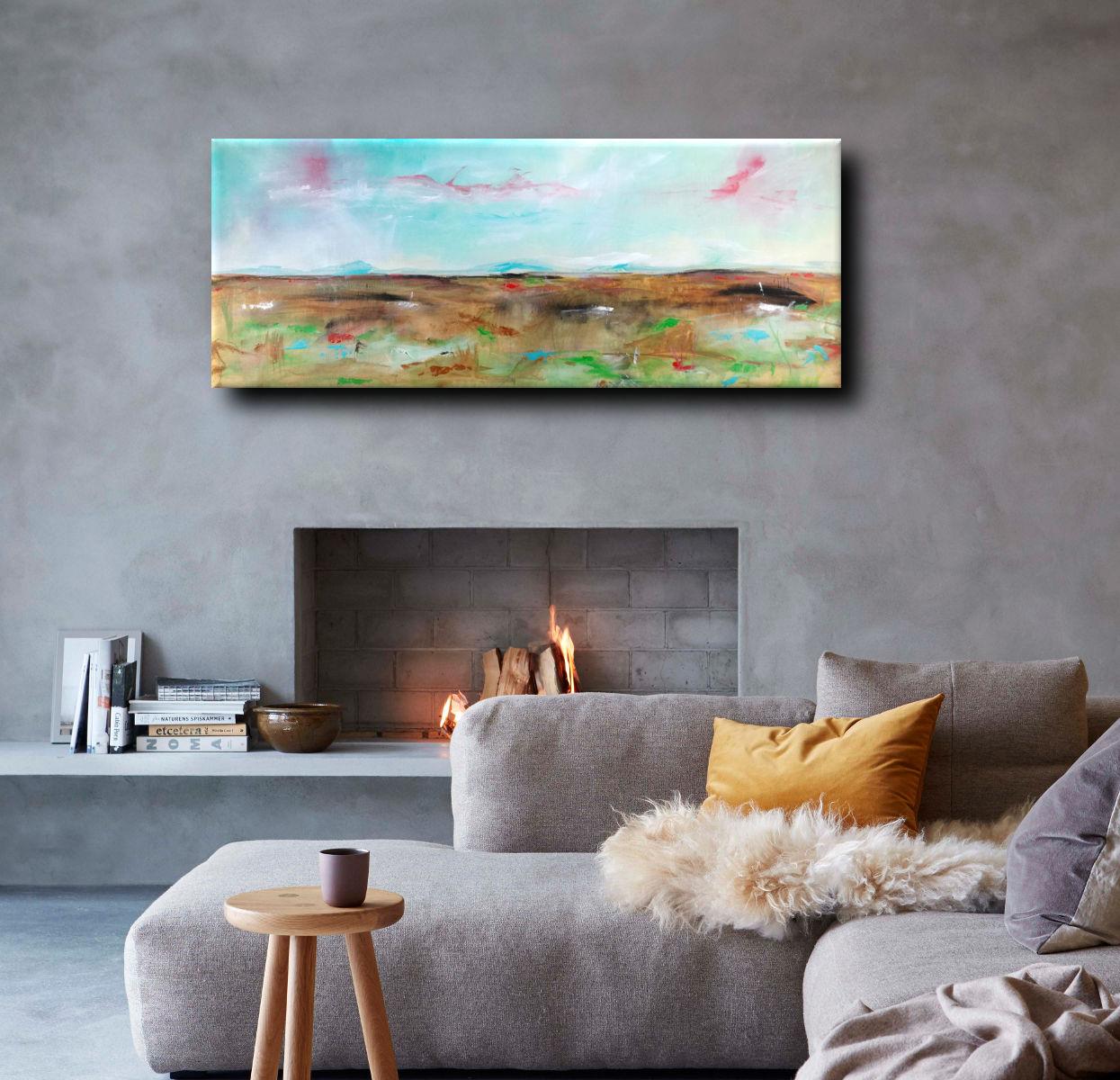 quadri-paesaggi-moderni-c095