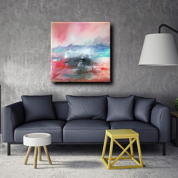 quadri-paesaggio-per-soggiorno-c092