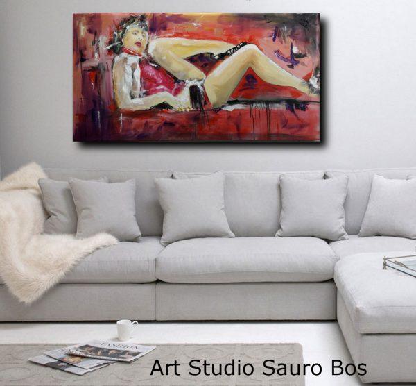 quadri-su-tela-120x60-d001