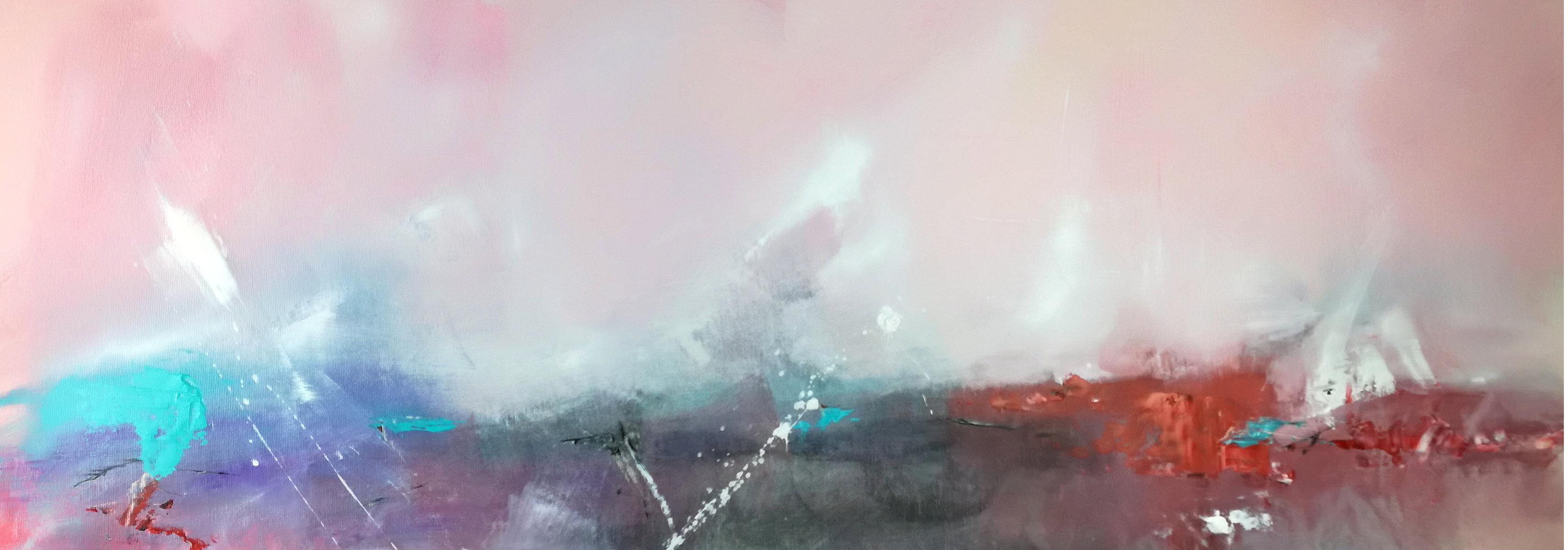 quadro-paesaggio-astratto-c091