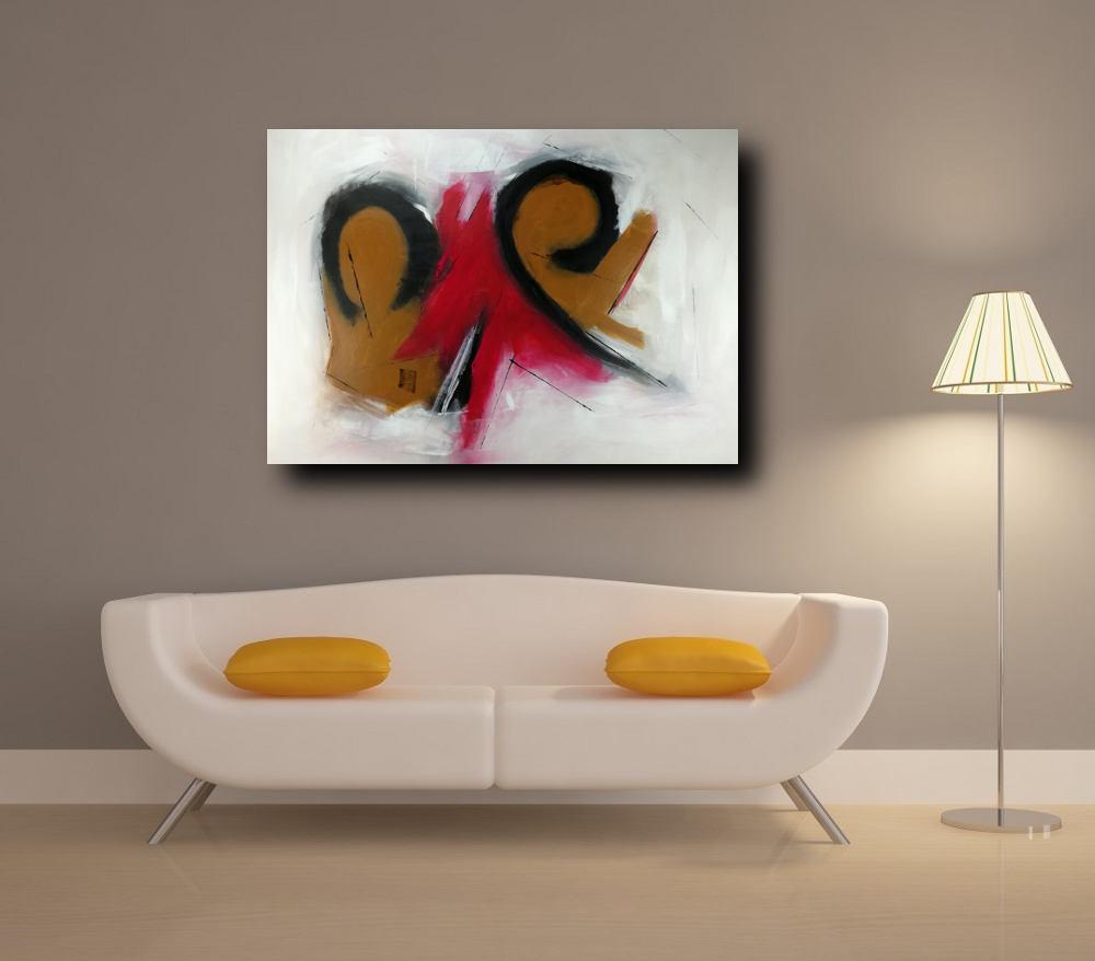 dipinti-a-mano-su-tela-c130