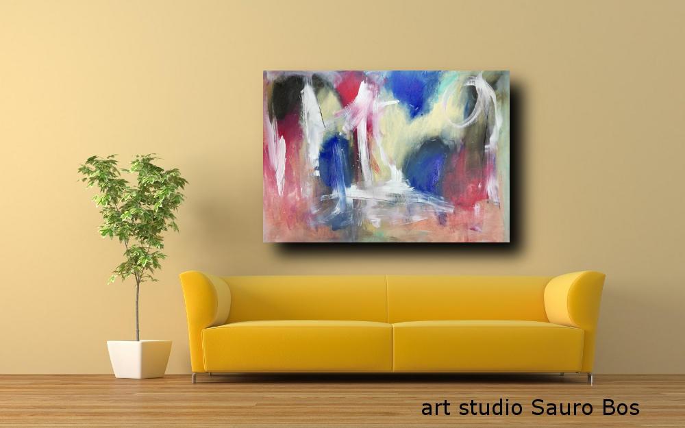 dipinti-astratti-c119