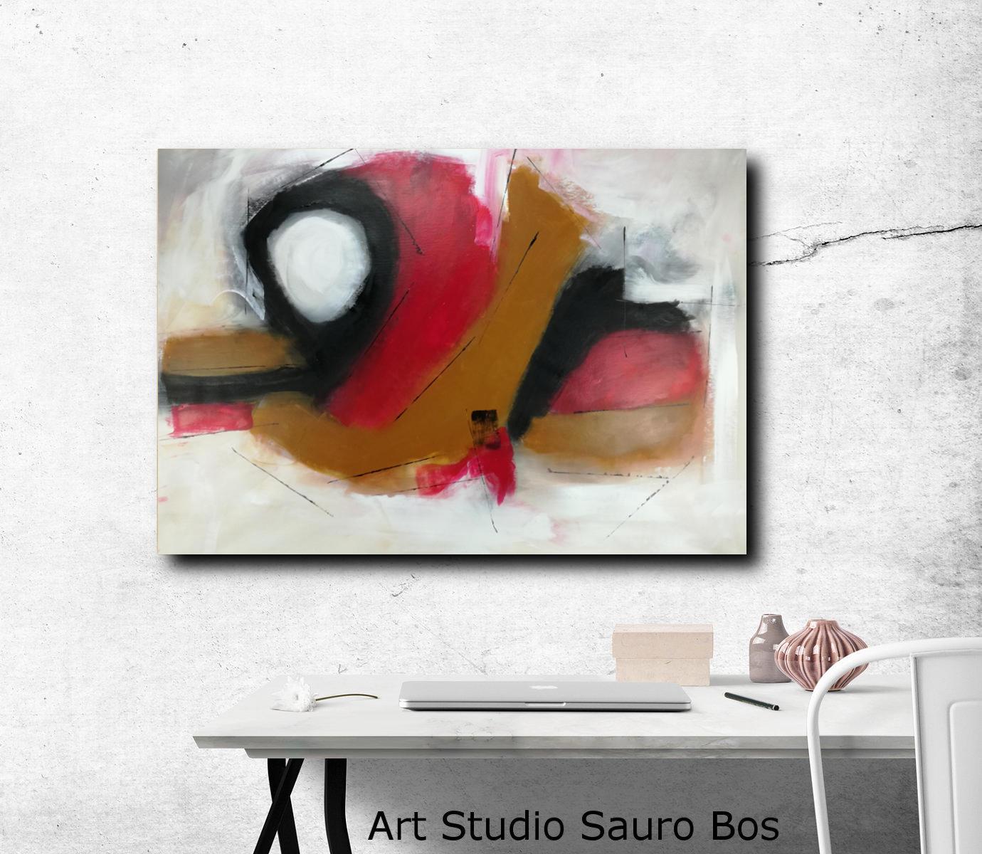 dipinti-moderni-su-tela-133