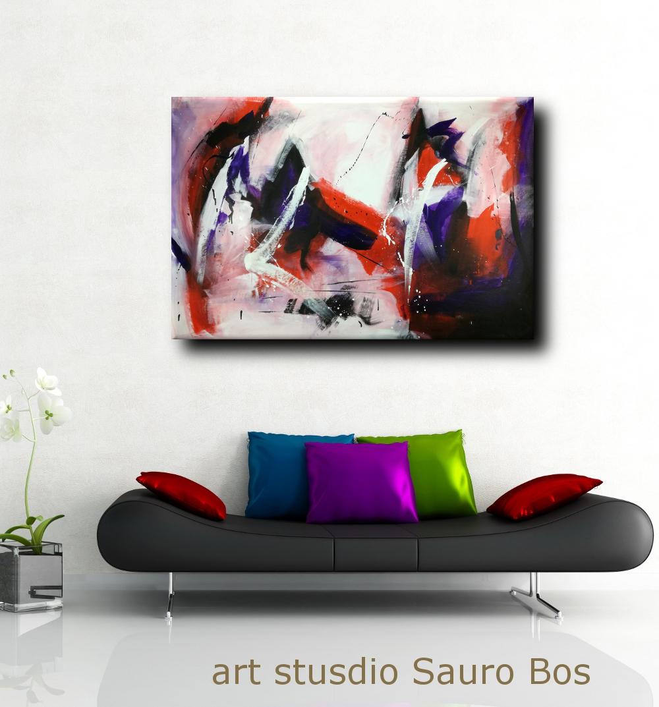 dipinti-moderni-su-tela-c106