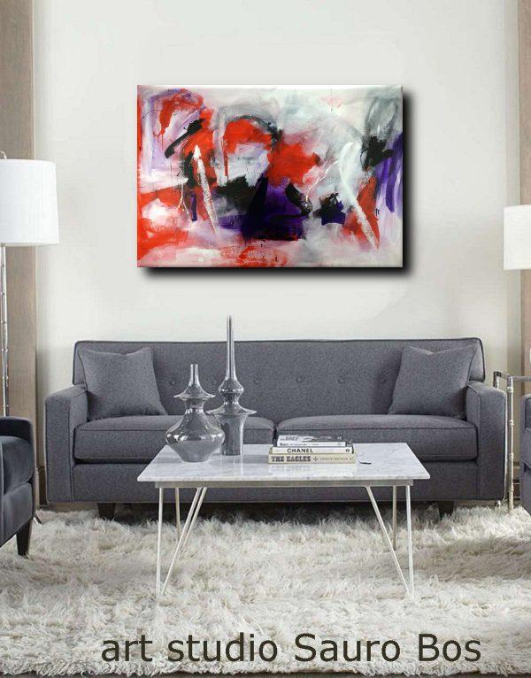 dipinti-moderni-su-tela-c107