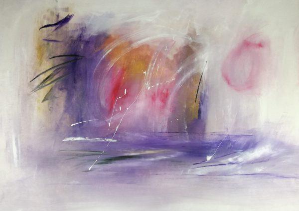 paesaggio-astratto-c125