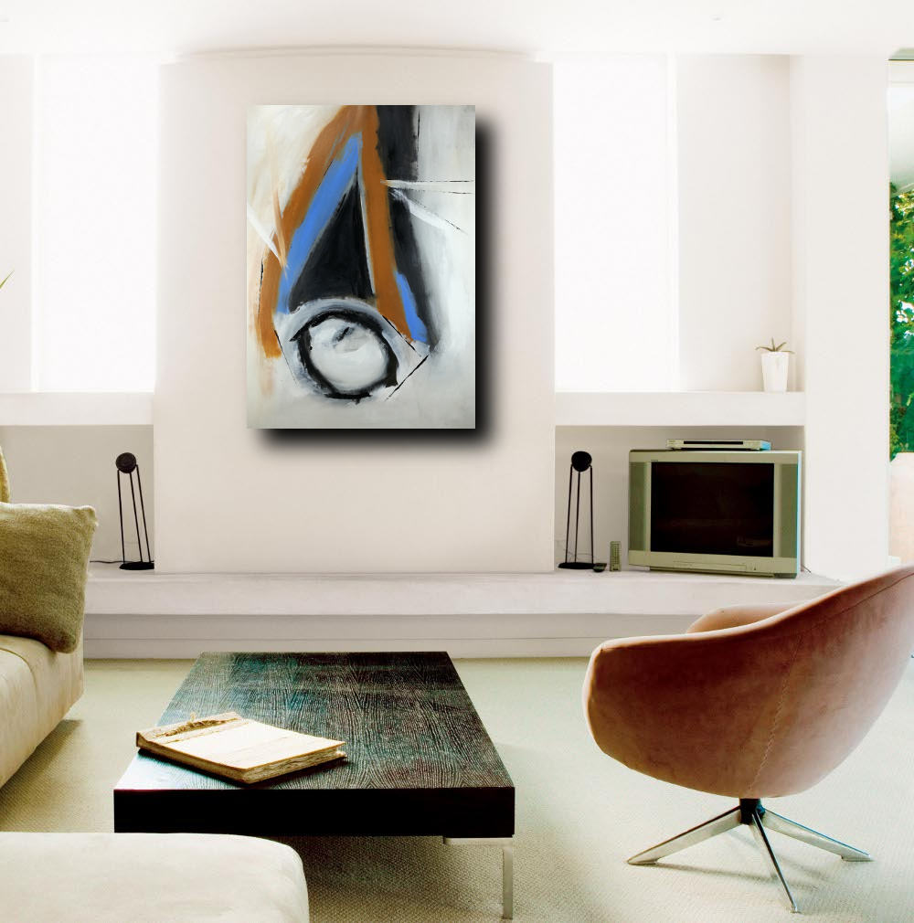 quadri-aredamento-moderno-c132
