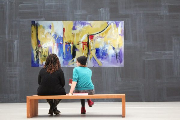 quadri astratti colorati su tela c109 600x400 - quadri-moderni-astratti-200x100
