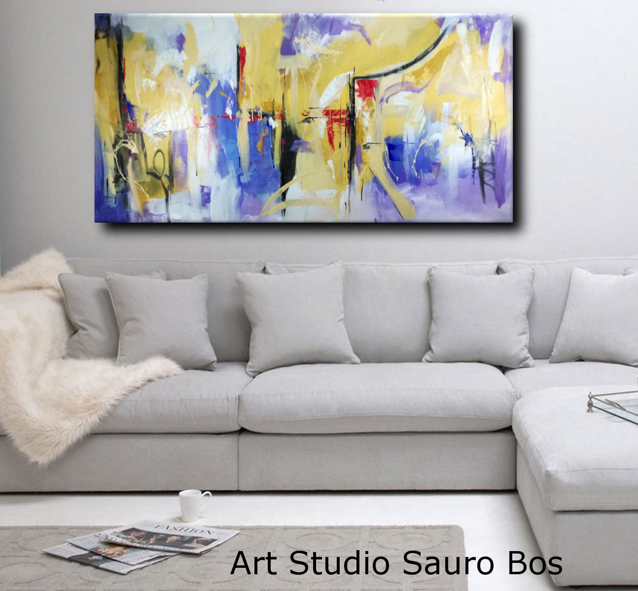 quadri-moderni-astratti-200x100 | sauro bos