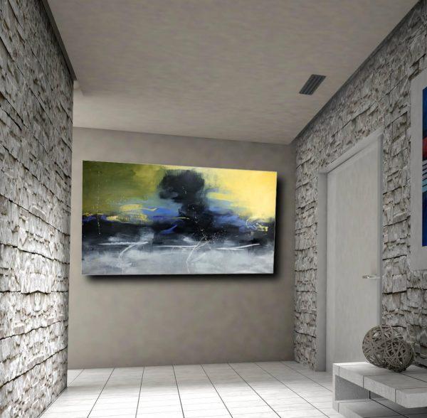 quadri-astratti-su-tela-paesaggi-c111