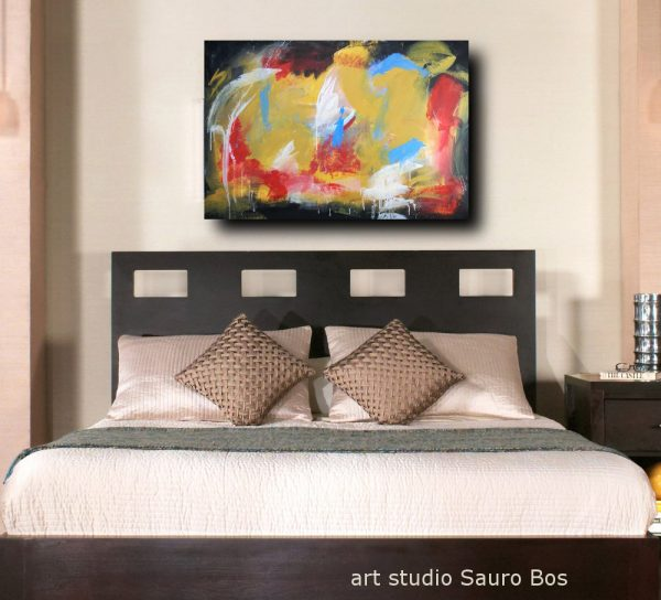 quadri-moderni-camera-da -letto-c113