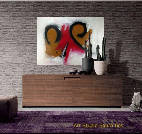quadri-moderni-colorati-c130