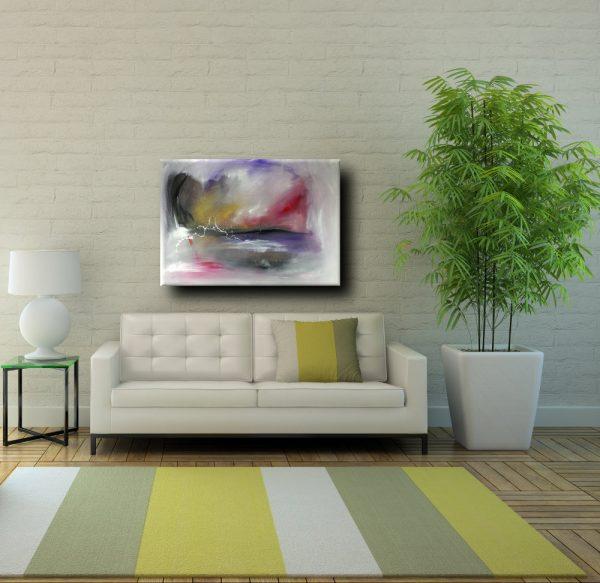 quadri-moderni-paesaggi-c124