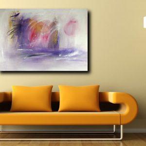 quadri-moderni-paesaggio-c125