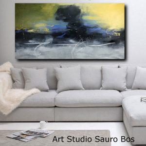 quadri moderni su tela c111 300x300 - dipinto su tela per casa moderna 120x80