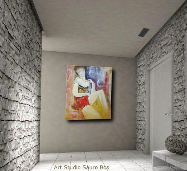 quadri-moderni-su-tela-woman-d005