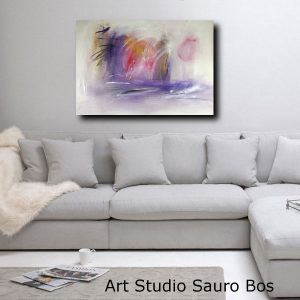 quadri-paesaggi-astratti-su-tela-c125