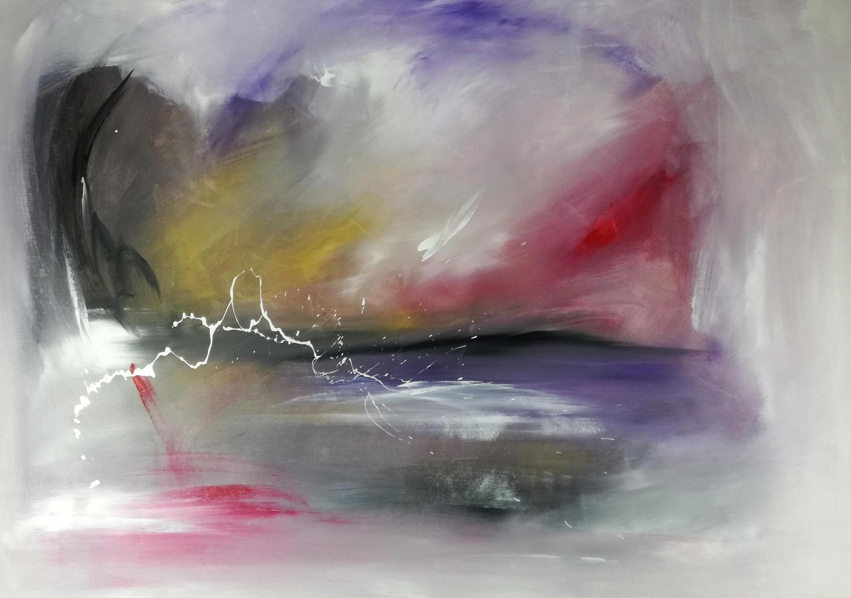 quadro-paesaggio-astratto