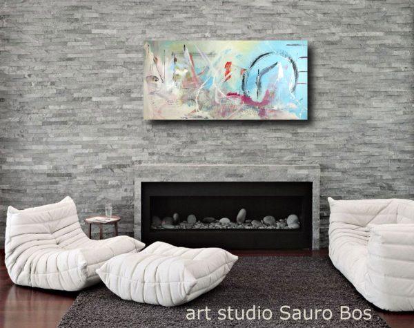 dipinti-moderni-orizzontali-c159