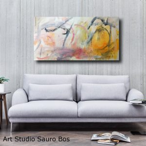 dipinti-moderni-su-tela-orizzontali-c160