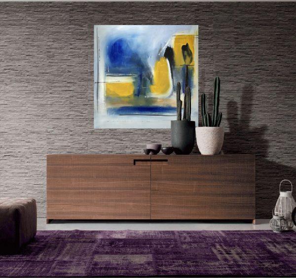 interior quadri astratti c148 600x564 - quadri-moderni-per cucina-80x80