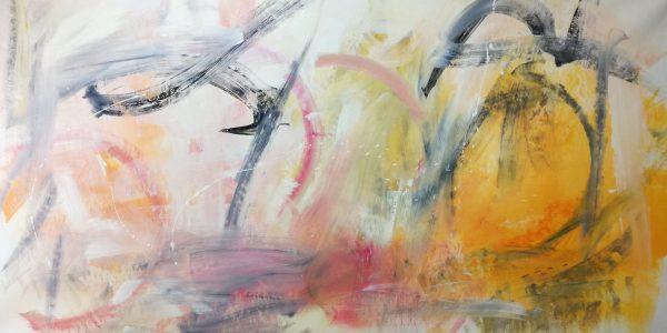 quadri astratt su tela orizontali c160 600x300 - dipinti moderni orizzontali per soggiorno 120x60