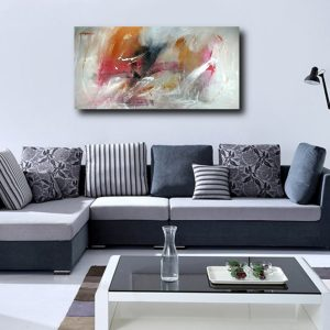 quadri-astratti-moderni-c157