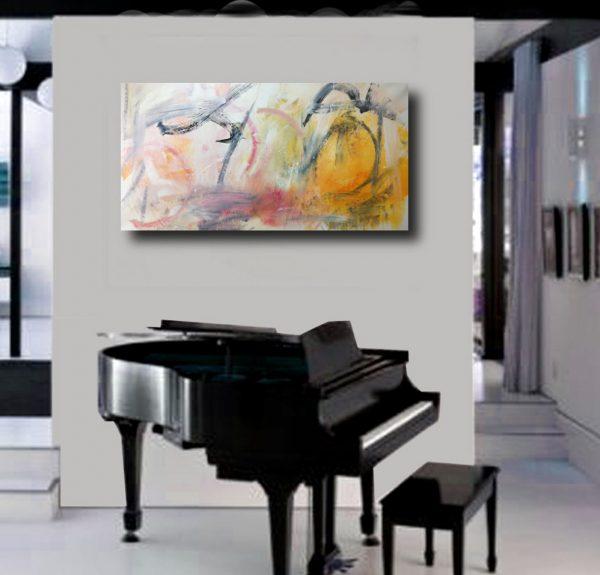 quadri astratti moderni orizzontali c160 600x575 - dipinti moderni orizzontali per soggiorno 120x60