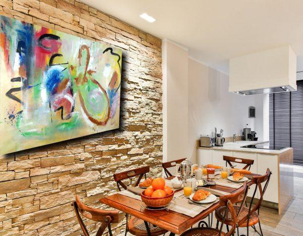 quadri-astratti-per-cucina-c168