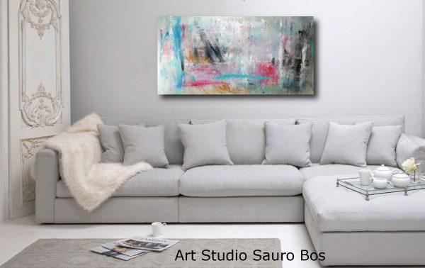 quadri-astratti-su-tela-c156