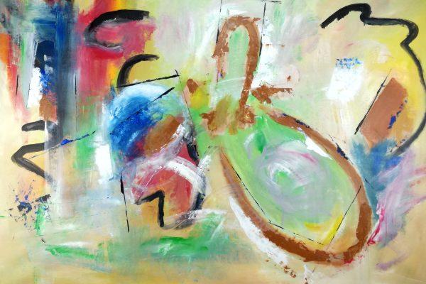 quadri-astratti-su-tela-c168