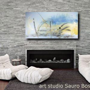 quadri-astratti-su-tela-fatti-a-mano-c165