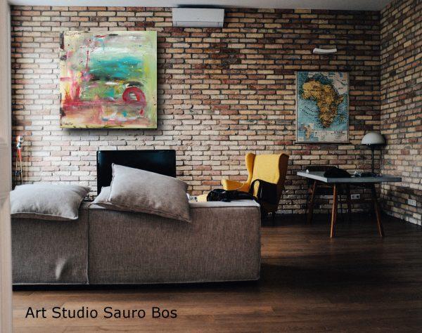 quadri astratti su tela fatto a mano 600x474 - quadri-moderni-su-tela-80x80