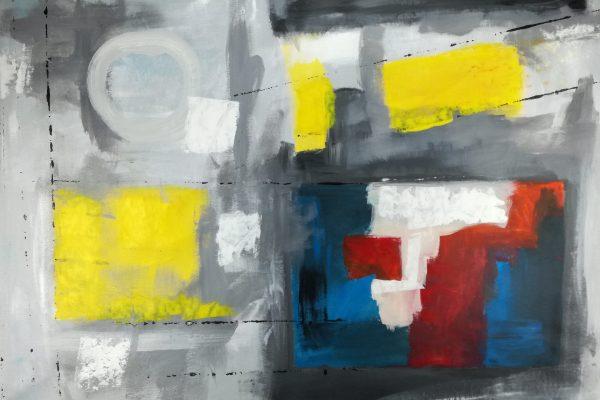 quadri dipinti grandi c171 600x400 - quadro grande astratto su tela 120x80 per arredamento moderno cucina soggiorno