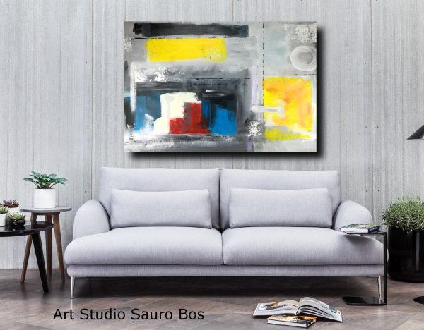 quadri-grandi-astratti-su-tela-c170