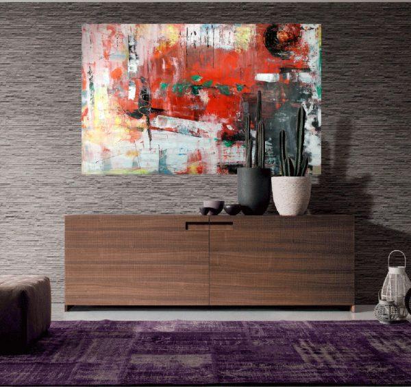 quadri-grandi-per-arredamento-moderno-c174