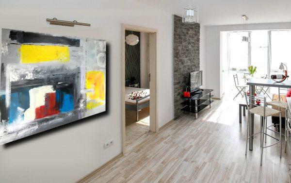 quadri-grandi-per-cucina-c170
