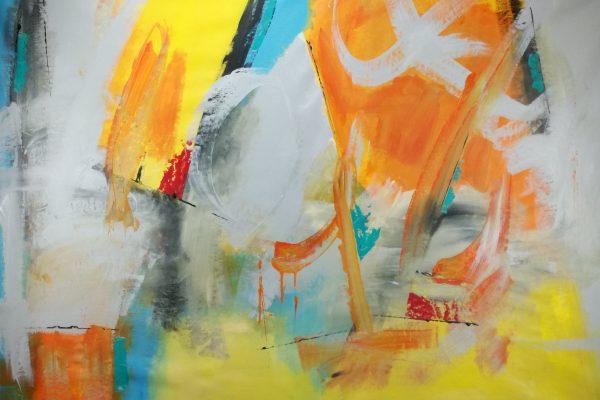 quadri grandi su tela c173 600x400 - quadri grandi  su tela 120x80 giallo ble grigio
