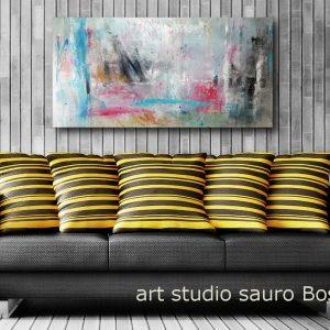 quadri moderni astratti salotto c156 300x300 - quadri  astratti informali 120x60