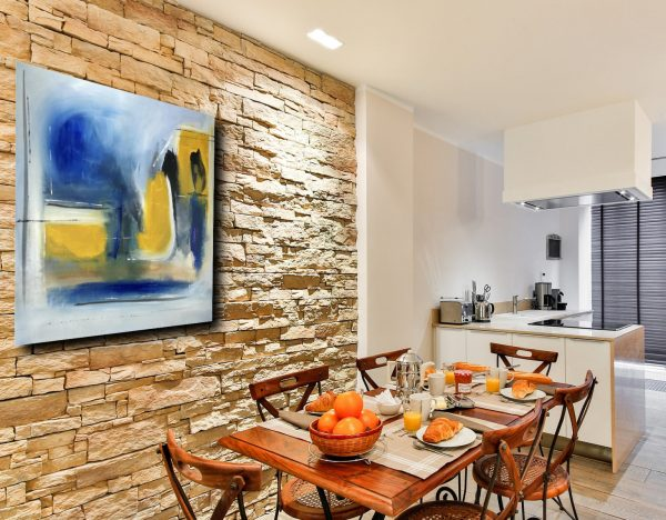 quadri-moderni-cucina-c148