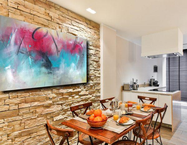 quadri-moderni-cucina-c150