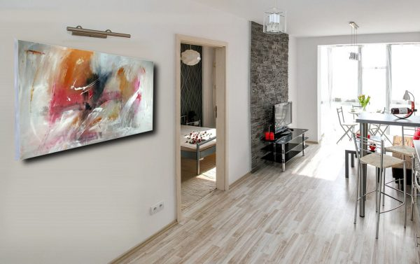 quadri moderni cucina c157 600x377 - quadri  astratti per soggiorno 120x60