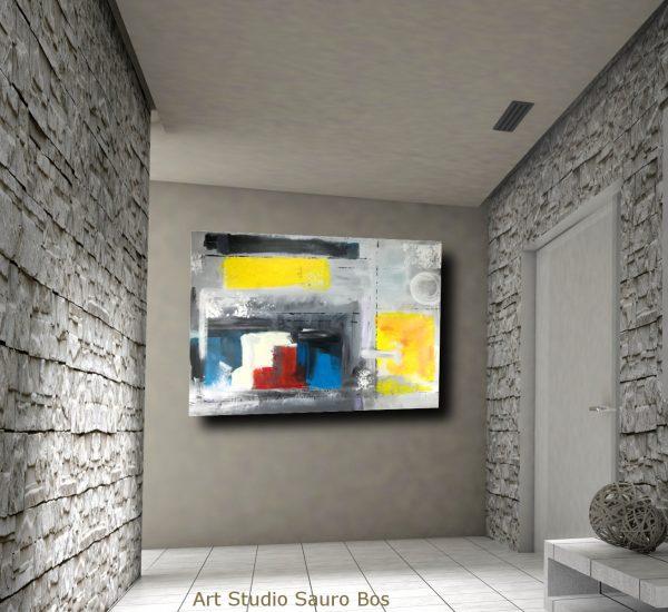 quadri-moderni-grandi-c170