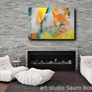 quadri-moderni-grandi-dimensioni-c173