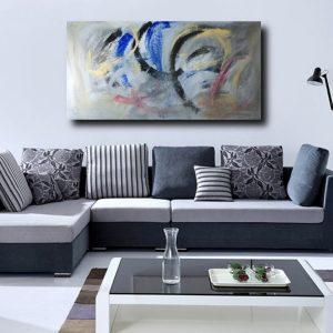 quadri-moderni-orizzontali-c161