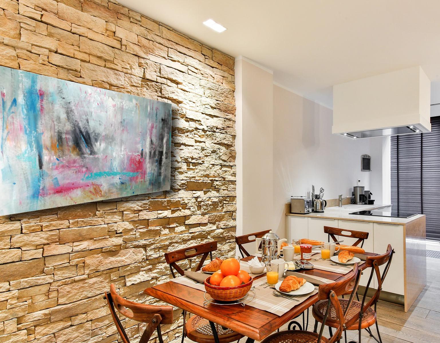 quadri-moderni-per-cucina-c156 | sauro bos