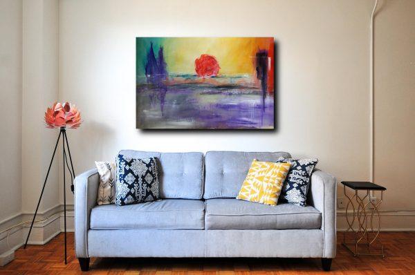 quadri-paesaggi-moderni-c149
