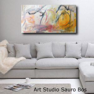 quadri-per-soggiorno-orizzontali-c160
