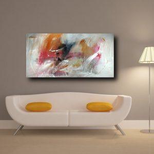 quadri-su-tela-astratti-c157